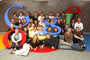 Pic Credits: Google.com